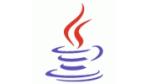 Sun will Java-Lizenz vereinfachen