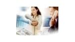 VoIP-Sicherheit: Patches stopfen Schwachstellen in Unified-Communications-Produkten