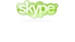 Skype will endlich Geld verdienen