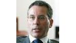 """IBM-Beratungschef Jetter: """"IT- und Strategieberatung gehen Hand in Hand"""""""