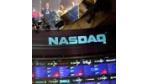 Nasdaq erneuert HP-basierendes Trading-System
