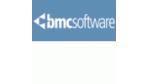BMC kauft mit OpenNetwork weiteres Know-how für Identity-Management