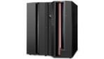 IBM überarbeitet Middleware und Tools für den Mainframe