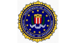 Operation Ghost Click: FBI schaltet riesiges Botnetz ab