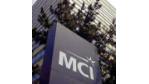 MCI und Qwest kehren an Verhandlungstisch zurück