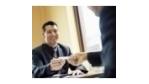 Mitarbeiterplanung: CSS hilft Mittelständlern im Personal-Management - Foto: Getty Images