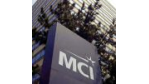 Qwest blitzt bei MCI erneut ab