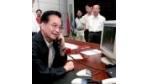 Chinas Ministerpräsident proklamiert IT-Kooperation mit Indien
