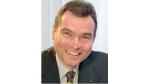 Systemhaus im Umbau: Bechtle-Chef Ralf Klenk zieht sich zurück