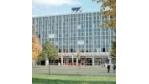 SAP SI zahlt 40 Millionen Euro Dividende an SAP