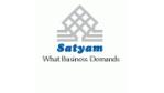 Ende der Krise: BT-Beteiligung Tech Mahindra kauft Satyam