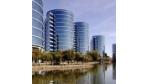 Oracle fusioniert seine Middleware