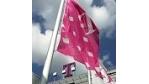Telekom: Verschmelzung mit T-Online ist Kernelement der Neuausrichtung