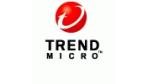 Trend Micro: Keine Entschädigung für fehlerhaftes Update