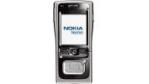 Nokia startet Nseries und kooperiert mit Zeiss