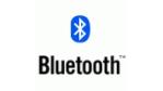 Bluetooth sucht Schulterschluss mit Ultrawideband