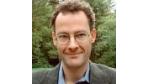 Nicholas Carr: IT wird zur Dienstleistung
