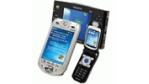 Microsoft gibt Windows Mobile 5.0 frei