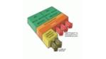 Dual-Core-CPUs verteuern Software