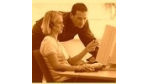 Dell will mehr vom Servicemarkt