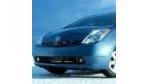 Toyotas Hybrid-Modell Prius hat ein Softwareproblem