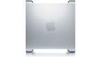 WSJ: Apple will Intel-Prozessoren einsetzen