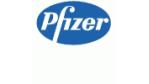 Peinliche Sicherheitspanne: Infizierte Pfizer-Rechner werben für Viagra
