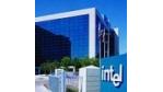 Intel verliert zwei Topmanager