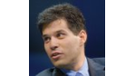 SAP: Agassi reorganisiert Entwicklungsabteilung