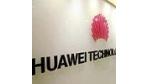 Huawei: Ein Hammer für Cisco?
