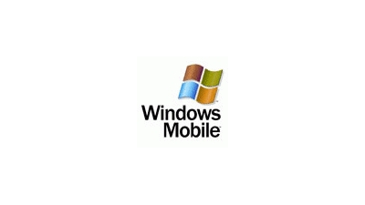 Feature Pack: Microsoft bessert Windows Mobile 5.0 nach