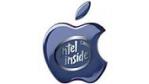 Apple gibt IBM den Laufpass