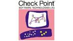 Check Point wehrt sich gegen Kritik an Lizenzentwicklung