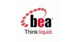 Bea liefert die Basis für Service-orientierte Architekturen