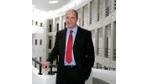 United Internet-Chef erwartet Marktkonsolidierung