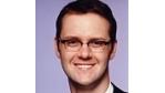 Karriere-Ratgeber 2005 - Rudolf Kuhn, Unilog