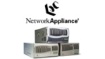 Network Appliance kauft Datensicherheitsexperten Decru