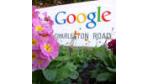 Google plant Online-Bezahlsystem