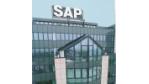 SAP wirbt um Topmanager der Konkurrenz