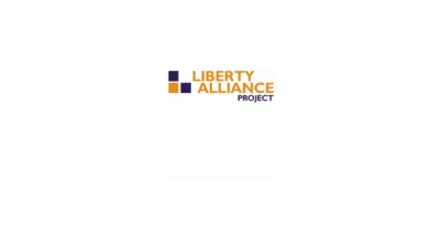 Liberty Alliance plant Technik für anonymen M-Commerce