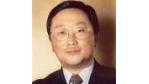 """John Chen, Sybase: """"Homogenität ist ein Traum"""""""