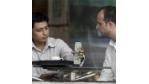 Datenklau aus indischen Call Centern alarmiert Softwareverband Nasscom