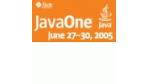JavaOne: Java trifft den Enterprise Service Bus