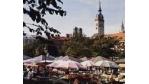 IT-Investitionen: München und Hessen führen Rangliste an