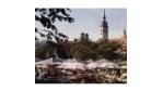 Embedded Systems: München gilt als Hochburg für Entwickler