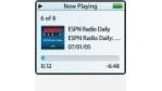 iTunes 4.9 integriert Podcast-Unterstützung