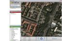 Bizarres Geschäftsmodell: Brite klaut Bleidächer - mit Hilfe von Google Earth
