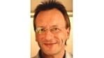 Karriere-Ratgeber 2005 - Peter Henkel, Geschäftsführer Henkel Consulting