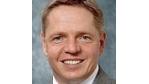 Covisint-CEO erwartet Wachstum