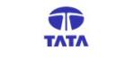 Tata spannt sein Servicenetz dichter
